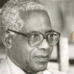 """Morreu Aimé Césaire, o poeta da """"negritude"""""""