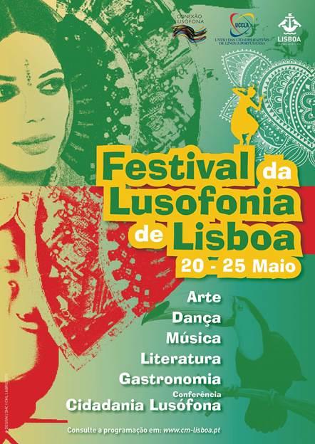 Festival-da-Lusofonia-de-Lisboa-2015