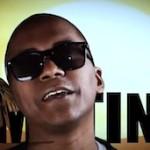Karlon mixtape Paranoia 2 Grátis