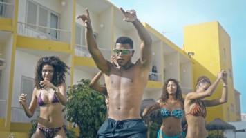 Khaly Angel feat Renato Neves – Da pa dod