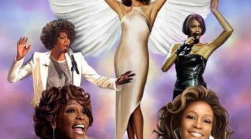 Whitney - ART-2562 - Wishum Gregory