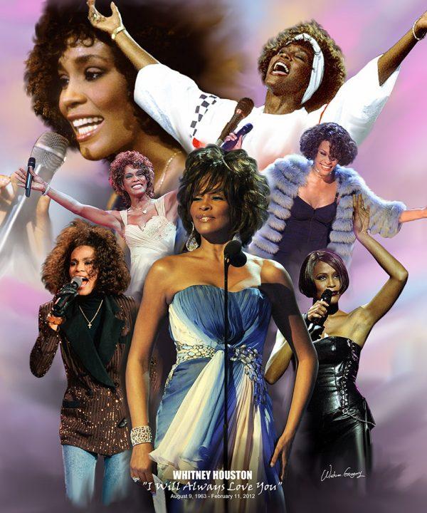 Whitney-B-4141 - Wishum Gregory