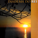 Diadema do Rei