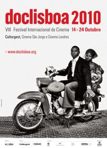 DocLisboa 2010