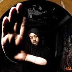 Allen Halloween inicia residência no Musicbox Lisboa