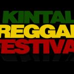 Kintal Reggae Festival, 11 e 12 Abril Porto, Lisboa