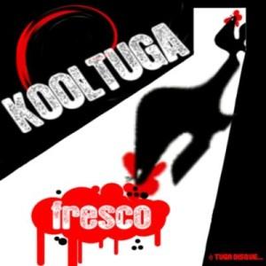 Kooltuga Fresco 2010