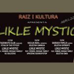Raiz I Kultura – Likle Mystic