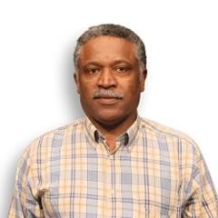 Manuel Correia, sindicalista cabo-verdiano