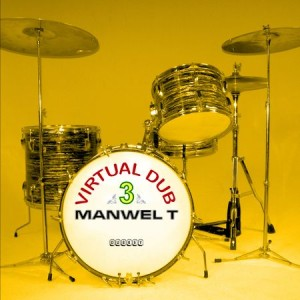 Manwel T - Virtual Dub 3