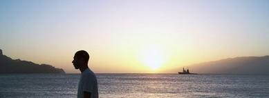Formas Musicais em Cabo Verde - Cantigas Marítimas